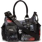 Desigual Bols London Medium Same
