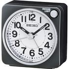 Seiko QHE118