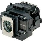 Epson Lampa - TW2800/3000/3200/3500/3800