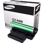 Samsung Trumma - CLP310/315 CLX3170/3175