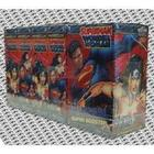 Superman / Wonder Woman Brick: Dc Heroclix