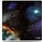 Galaxy 24 X 24 Play Mat