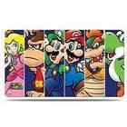 Super Mario: Mario & Friends Play Mat