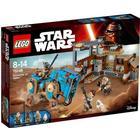 Lego Star Wars Star Wars Encounter on Jakku 75148
