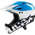 Uvex Hlmt 9