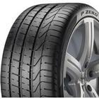 Pirelli P Zero 265/45 ZR20 108Y XL FSL B