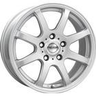 Mega Wheels Hastera 5.5x14 4/100.00 ET35 B73.2