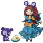 Disney Store Merida fra Modig minidukkesæt, eventyrlige oplevelser