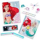 Ariel Stationery Supply Kit