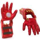 Iron Man Gauntlet Gloves