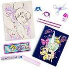 Tinker Belle Stationery Supply Kit