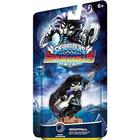 Skylanders Nightfall