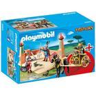 Playmobil Gladiator Arena StarterSet 6868