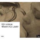 Vänner för livet (Ljudbok MP3 CD, 2010)