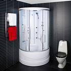 Arrow Shower 6025 Duschkabin