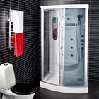 Arrow Shower 6030 Duschkabin 1150x850mm