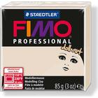 FIMO® Professional dukkeler, beige, 85g