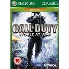 Activision Call of Duty: World at War (Classic)