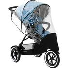 Phil and Teds Phil & Teds Single Storm Cover For Navigator Pushchair
