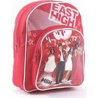 High School musical ryggsäck väska
