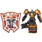 Hasbro Mini-Con Deployers Autobot Drift And Jetstorm B1976