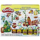 Play-Doh Advent Calender B2199