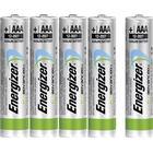 Energizer Batteri R3 (AAA) Alkaliskt Energizer Hightech Alkaline 1.5 V 5 st