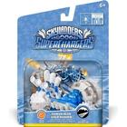 Skylanders Power Blue Gold Rusher