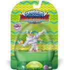 Skylanders Thrillipede Easter