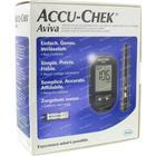 Accu-Chek Aviva mg/dl Startkit 1 item