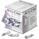 Accu-Chek Safe T Pro Plus Sterile Disposable 200 items