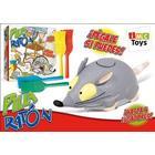 Imc Toys Pilla Raton