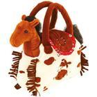 Legler Pony in a Bag