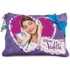 Imc Toys Violetta Soft Secret Diary