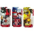 Hasbro Transformers Figura Legion