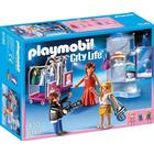 Playmobil Fashion Photoshoot 6149