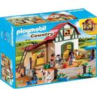 Playmobil Pony Park 6927