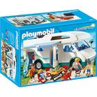 Playmobil Autocamper 6671