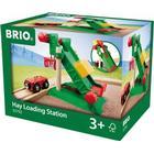 Brio læssestation 33792