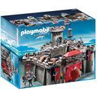 Playmobil Høgeriddernes Borg 6001