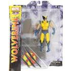Marvel Select Wolverine Action Figure