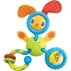 Tiny Love Bunny Trio Rattle