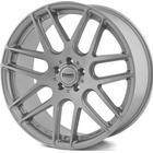 Ocean Caribien Silver 18x8,5 5/120 ET35 N72,6