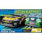 Scalextric c1275 Digital Race Line