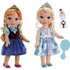 Cefa Frozen Disney Princess Assorted