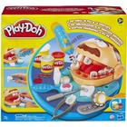 Play-Doh Dr. Drill & Fill