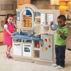 Little Tikes Cook n Grill