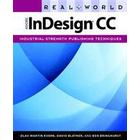 Real World Adobe Indesign Cc (Pocket, 2013)