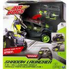 Air Hogs Shadow Launcher