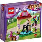 Lego Friends Foal's Washing Station 41123